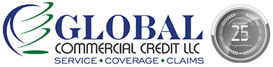 We Work For You - Representing All Credit Insurance Carriers